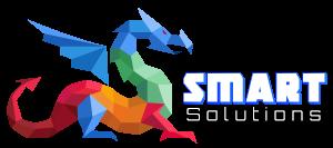 smart-solutionss.com logo