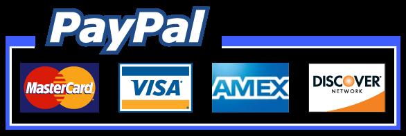 paypal logo ss2