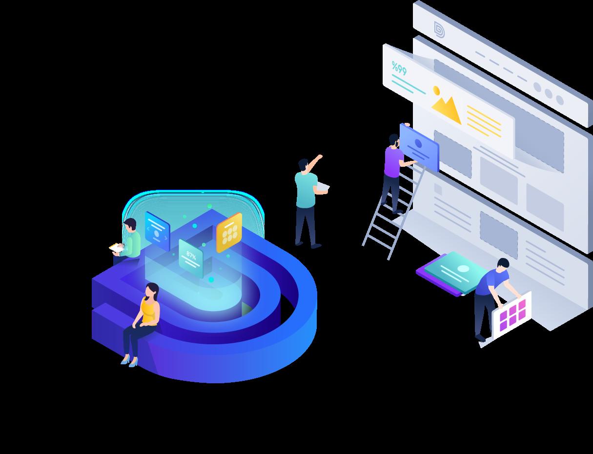 1 smart solutionss.com design